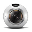 samsung gear 360 video camera