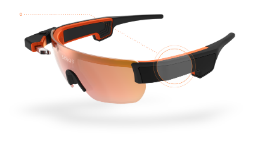 SMART GLASSES KOPEN header image