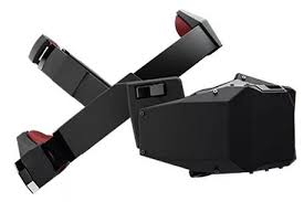 starvr hmd review