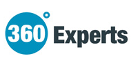 360 experts