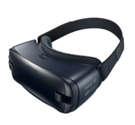 samsung gear vr 2 review